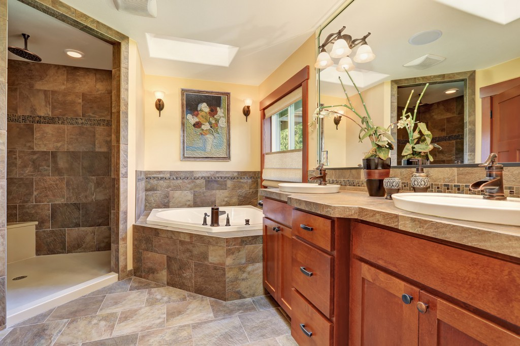 Kitchen & Bath Products, Install Services in Yonkers, NY ...