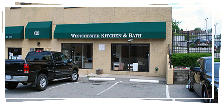 Westchester Kitchen and Bath