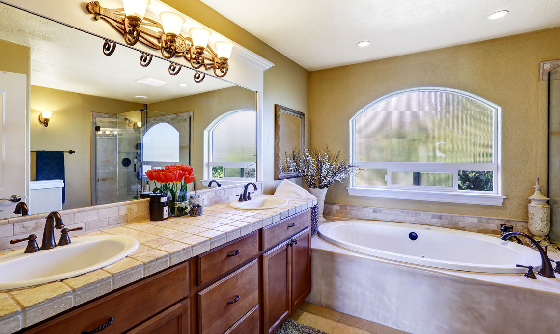 Is A Bathroom Addition Worth The Cost