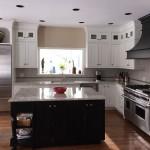 shiloh-inset-kitchen-armonk-ny-02