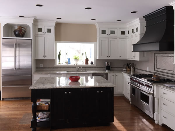 recent projects westchester kitchen bath