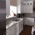 shiloh-inset-kitchen-armonk-ny-03