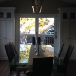 shiloh-painted-inset-cabinetry-new-rochelle-01