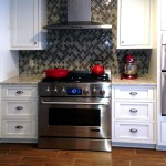 shiloh-painted-inset-cabinetry-new-rochelle-02