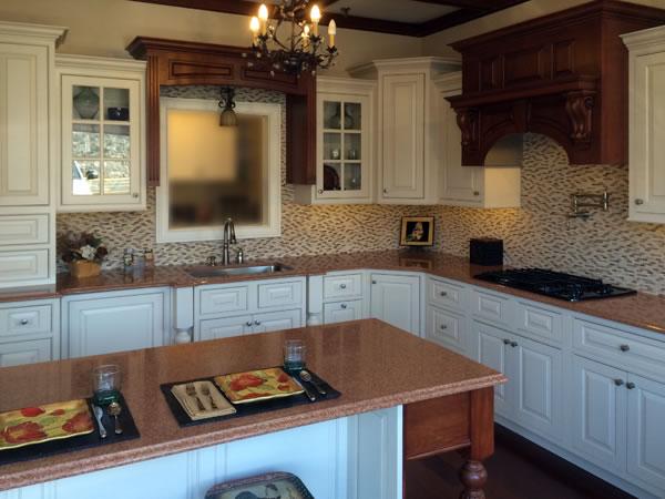 our showroom westchester kitchen bath