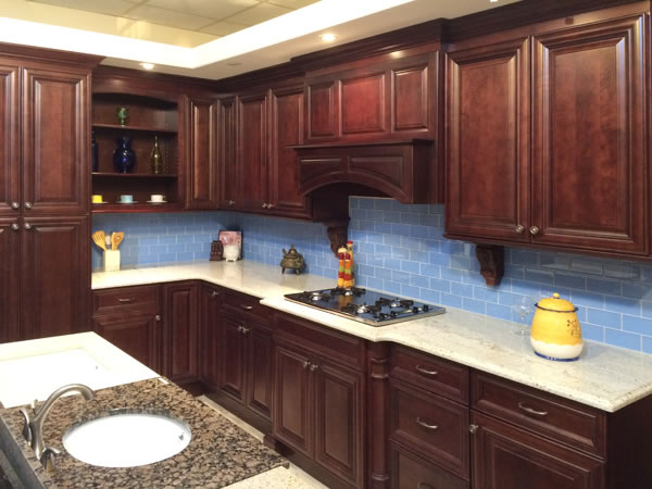 Westchester Kitchen Bath Yonkers Ny