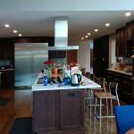 ultracraft-kitchen-slab-cherry-chestnut-01