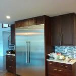 ultracraft-kitchen-slab-cherry-chestnut-02