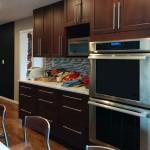 ultracraft-kitchen-slab-cherry-chestnut-03