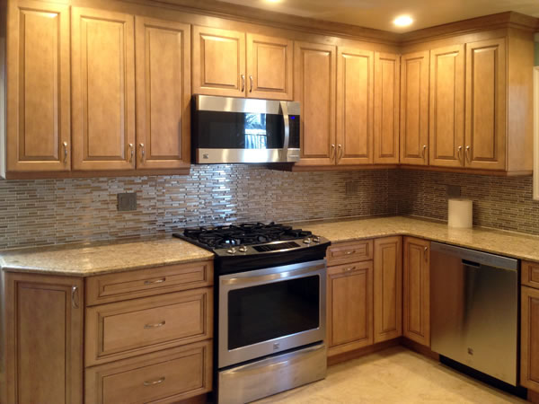 ... Inspiration Kitchen Cabinets Yonkers
