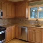 ultracraft-kitchen-yonkers-ny-04