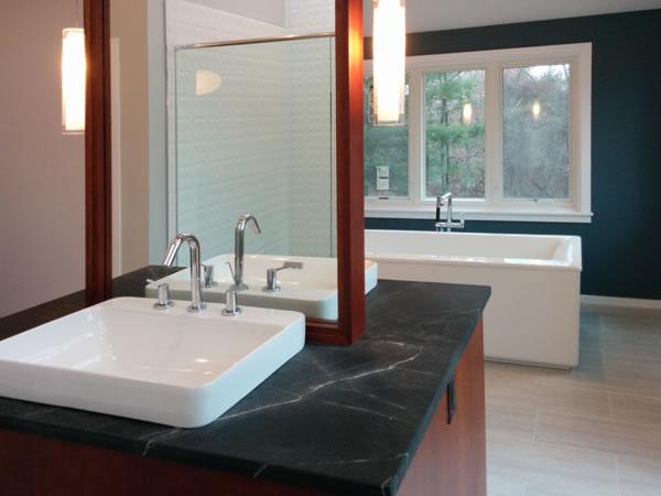 Bathroom Vanities Yonkers bathroom vanities yonkers ny | okayimage