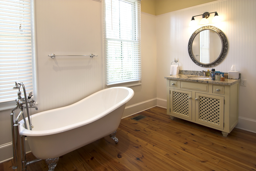 Chris DiMirco Author At Westchester Kitchen Bath - Westchester bathroom remodel